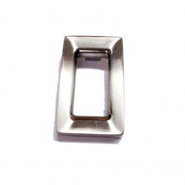 Frame – Rostfri Look – 29X48