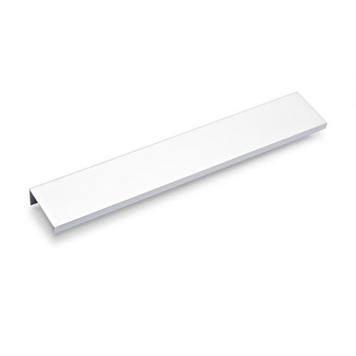 Line – Aluminium/ Krom/ Rostfri Look